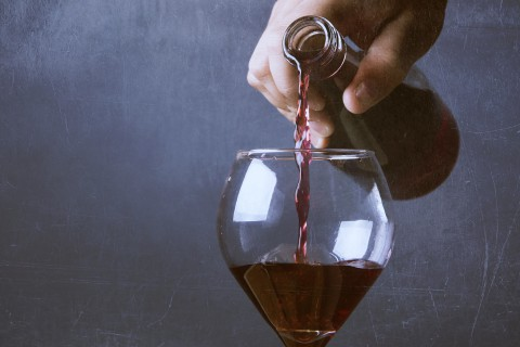 wine-792877_1920