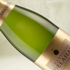 Champagne DeLaHaie